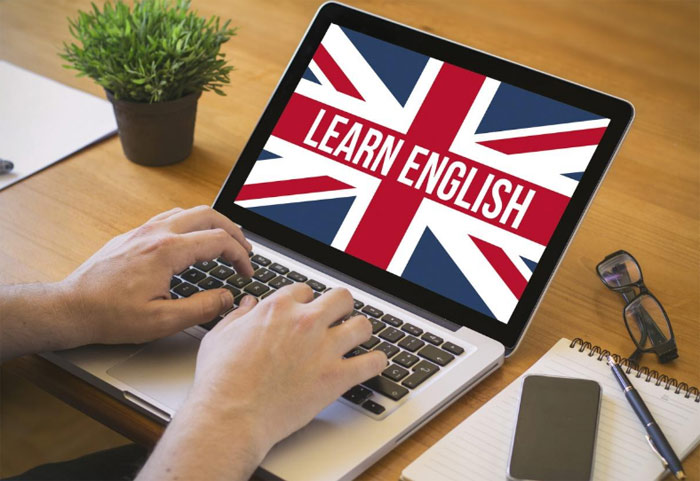 5 methods to study English independently