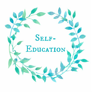 TOP-5 Opportunities for Self-education