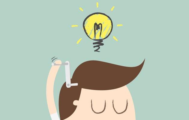 Basic Principles of Critical Thinking