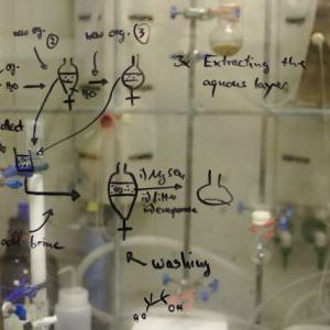 How to Study and Learn Chemistry. Some Useful Tips
