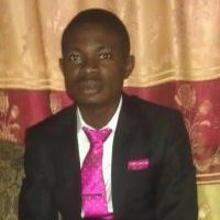 Tutor of physics, mathematics, chemistry, Further Mathematics – Kola O.