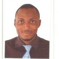 Tutor of Accountancy, economics – Afeez I.