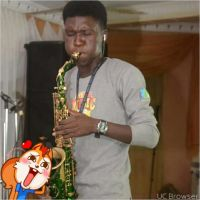 Tutor of piano playing, saxophone playing, Playing the clarinet, music theory – Ajala E.