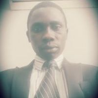 Tutor of mathematics, physics, Further Mathematics – Ibrahim David O.