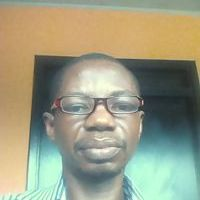 Tutor of mathematics – Akin A.
