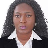 Tutor of mathematics, programming, computer science – Sodeinde A.
