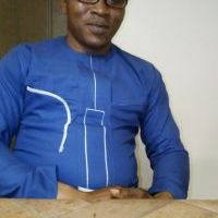 Tutor of - Ifeanyi D.