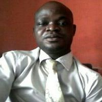 Tutor of mathematics, commerce, Accountancy – Oyebiyi Tosin E.