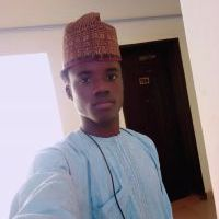 Tutor of chemistry – Usman S.