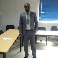 Tutor of commerce, economics, marketing – Ifeanyichukwu E.