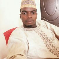 Tutor of physics, mathematics, chemistry – Abubakar A.