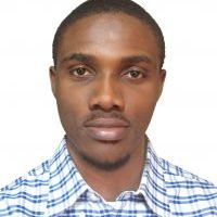 Tutor of physical education, english, mathematics, Social Studies, Civic Education – Mustapha O.