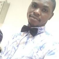 Tutor of geography, mathematics, Sciences, physics, chemistry – Onadipe S.