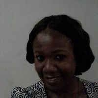 Tutor of linear algebra, mathematics, singing, Further Mathematics, differential equations, analytic geometry – Patience E.