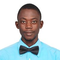 Tutor of guidance and counselling, speech therapist, Sign Language – Olalekan O.