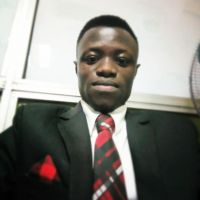 Tutor of Christian Religious Studies, guidance and counselling, Government, psychology – Ayokunle F.