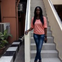 Tutor of Social Studies, english, mathematics, Sciences, Moral Education – Yvonne O.