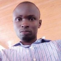 Tutor of mathematics, physics, chemistry, Junior classes, Basic Science and Technology – Femi A.