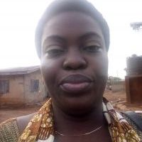 Tutor of - Olubisi A.