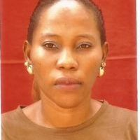 Tutor of Christian Religious Studies, english, mathematics – Falaiye K.