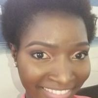 Tutor of literature in english, english – Chidinma Josephine A.