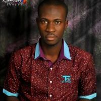 Tutor of english, mathematics, chemistry, biology, molecular Physics, genetics, ecology – Moshood S.