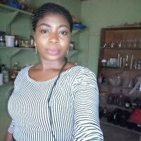 Tutor - Mayowa B. id:6885