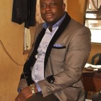 Tutor of physics, chemistry, biology – Oyeyemi O.