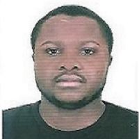 Tutor of Sciences, physics, Junior classes, russian language, Further Mathematics – Kazeem O.
