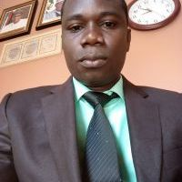 Tutors - Olaniyi A. id: 7060