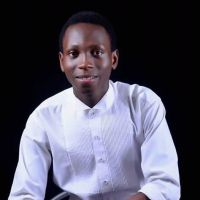 Tutor of Social Studies, Government, literature in english, Civic Education – Yusuf Yusuf A.