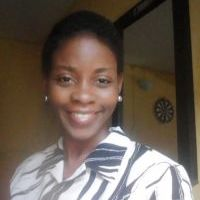 Tutor of Playing the flute, mathematics, introductory technology, Web Designing, Playing the clarinet – Kofoworola C.