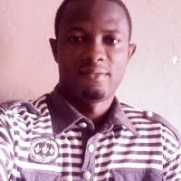 Tutor of computer science, Social Studies, coreldraw, Web Designing – Olayemi O.