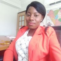 Tutor of Junior classes, Sciences, biology, Basic Science and Technology – Folake O.