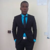Tutor of design, mathematics, geography, graphic arts, computer science, Photoshop lessons – Emmanuel A.