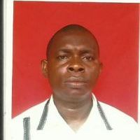 Tutor of physics, mathematics, chemistry, Further Mathematics – Nwala B.