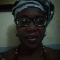 Tutor of mathematics, english – Ebere G.