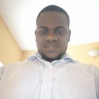 Tutor of Civic Education, english, Government, Christian Religious Studies – Aniekan E.