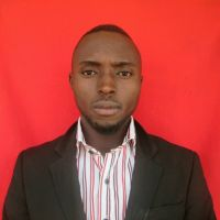 Tutor - Chinedu N. id:8663