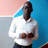 Tutor of Social Studies, english, Sciences – Martins D.
