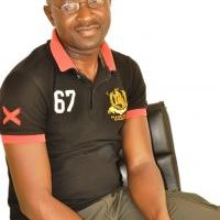Tutor of english, computer science – Zaccheaus U.