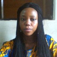 Tutor of mathematics – Chioma I.