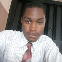 Tutor of biology – Obehi Austin O.
