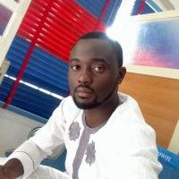 Tutor of Christian Religious Studies, english, mathematics, chess – Oluwatobi G.
