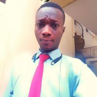 Tutor of english, mathematics, Sciences, physics, chemistry, introductory technology – Adeoluwa A.