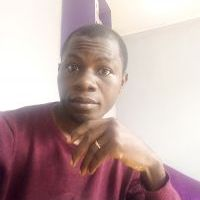 Tutor of mathematics, introductory technology, technical drawing – Olajide T.