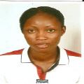 Tutor of - Oluwakemi O.