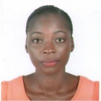 Tutor of - Adebimpe A.
