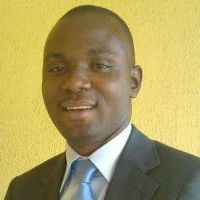 Tutor - Okunola Christopher O. id:15192